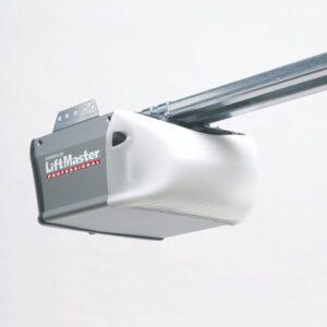 Μοτερ οροφής LiftΜaster 3780
