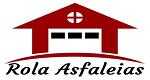 Rola Asfaleias Λογότυπο